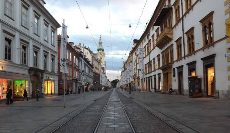 Graz2