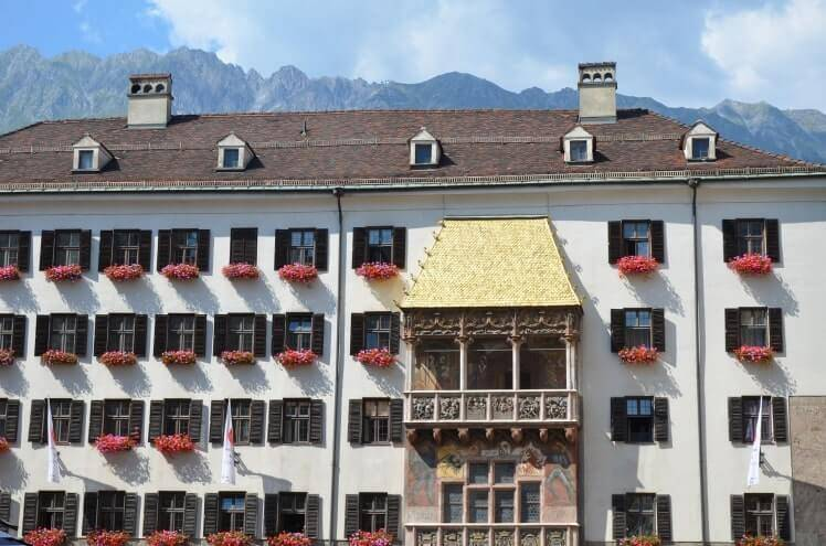 Innsbruck1