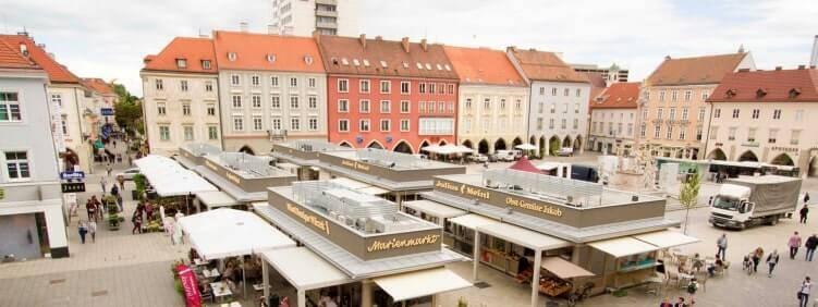 Wiener Neustadt2