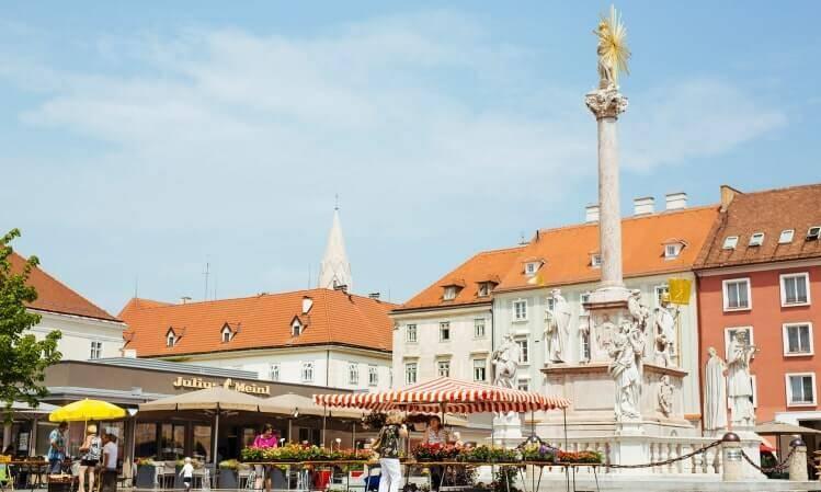 Wiener Neustadt3